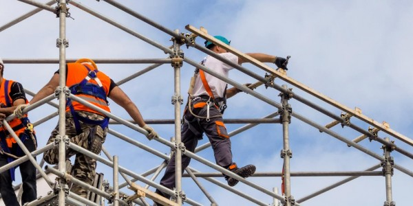 scaffolding-and-health-and-safety